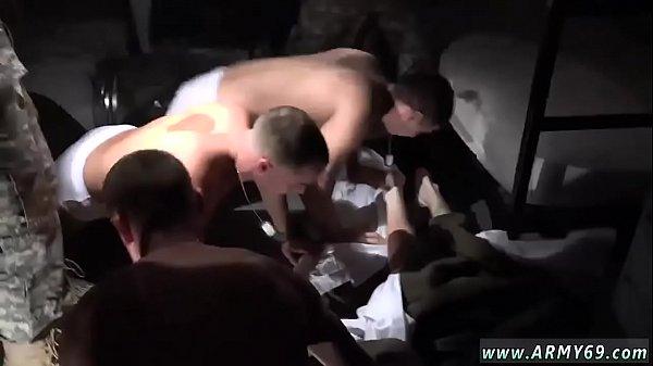Порно издевательство геи поймали гетеро