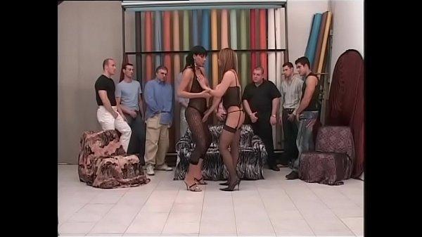 Секс севинч муминова негр ебет видео