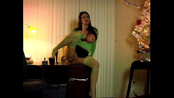 Порно мультик Овервотч