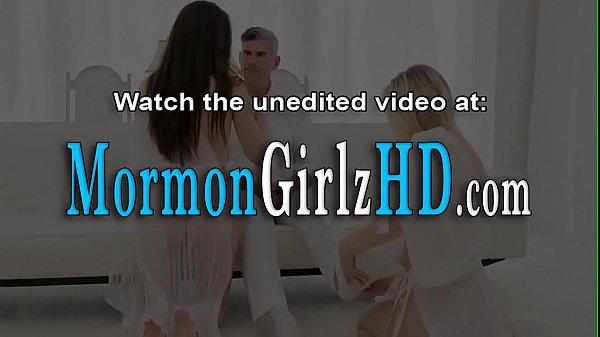 Смотреть онлайн гей порно парни сосут быстро