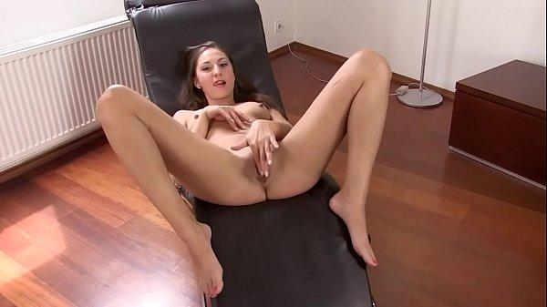 Секс скрытой камеры большие сиски