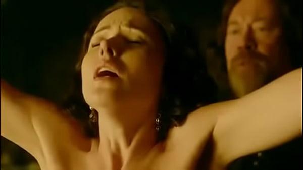 indian virgin naked