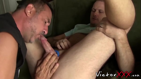 2019-01-16 22:03:36 - Hung ass destroyer makes his butt buddy cum while riding 8 min  HD+ http://www.neofic.com