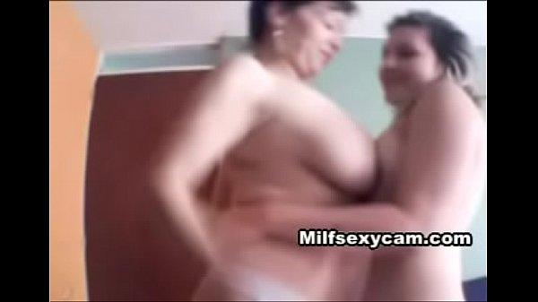 Мама с дочкой порно по вебкамере