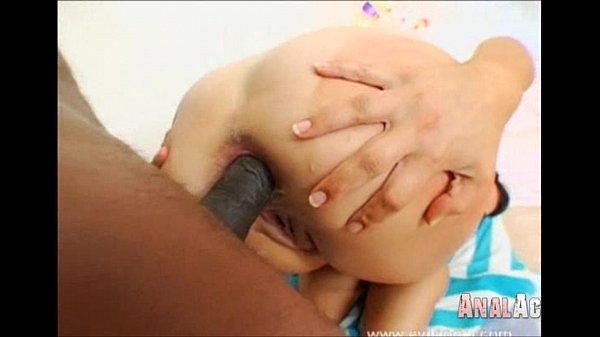 Odnoklassnikiru ролик порно
