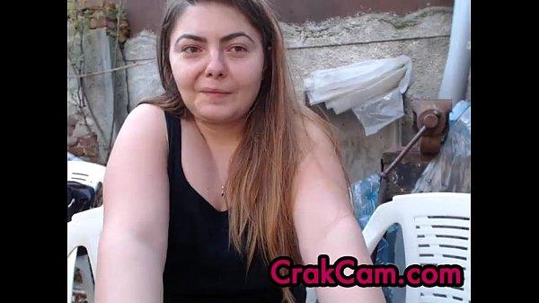 Одинокие мамы михайловки желающие секса