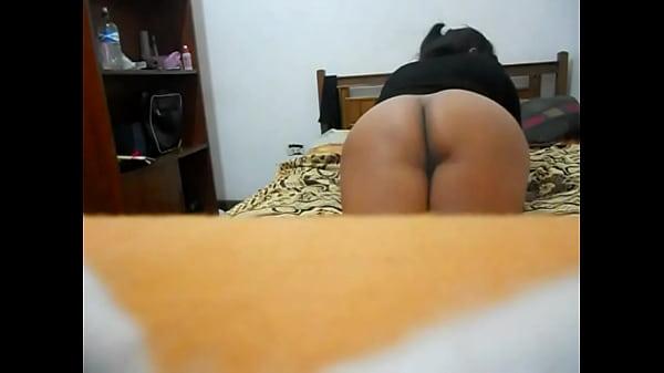 Секс в ресторане любительское порно