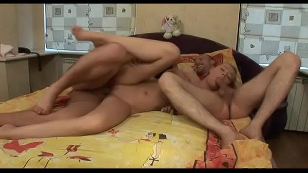 Видео порно девушки выбирают себе член
