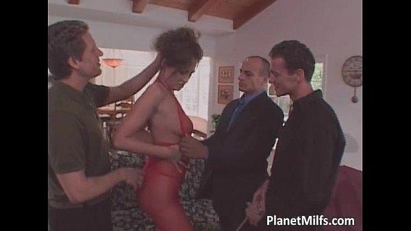 Порно толстых сбольшими сиськами