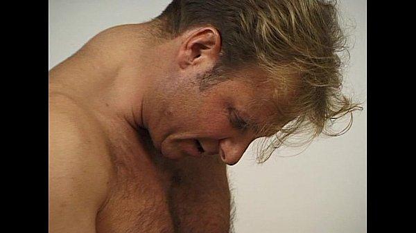 JuliaReaves-DirtyMovie - Fotzen Show - scene 2 - video 1 panties pornstar fucking hot anus