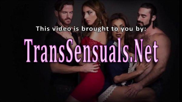 Порно ролики про женское доминирование над мужчинами