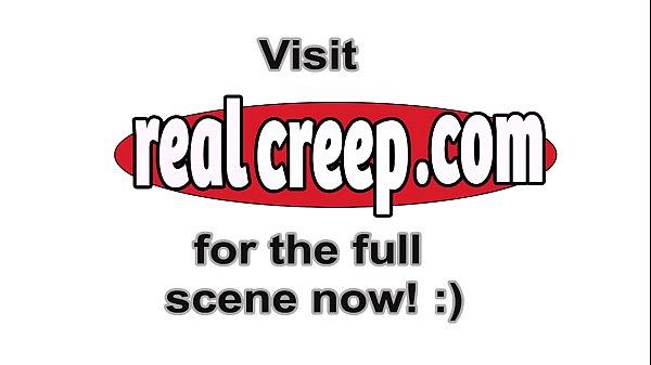 Сцены секса в фильмах ужасов