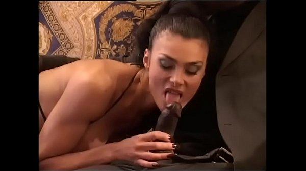 Лyчший порно ролик