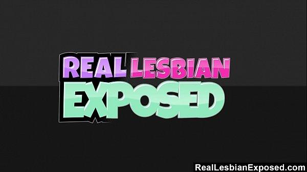 Транс жестко трахает мужика видео