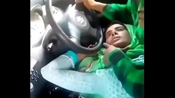 Как секс в машине