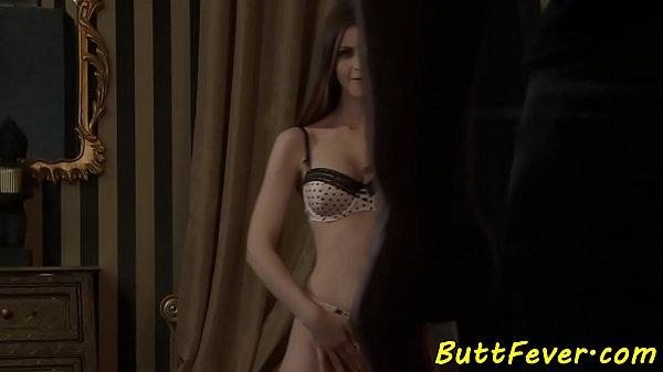 Порно сайти нудистов