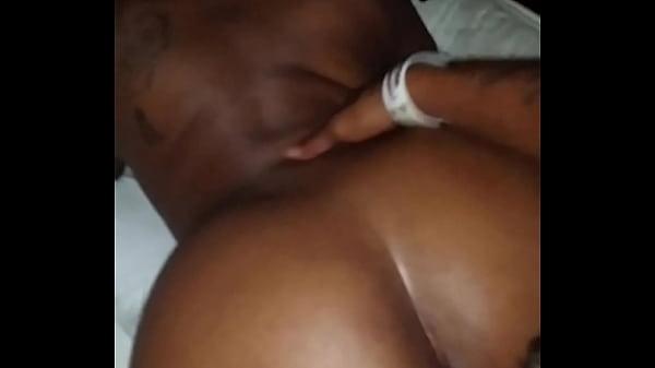 Гей яйца секс