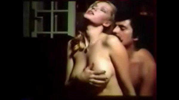 Порно фильм императрица екатерина