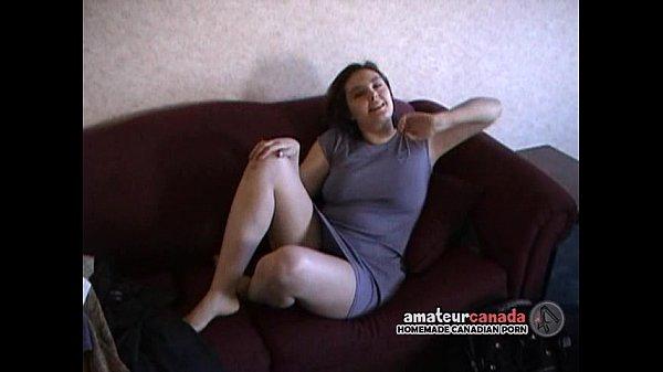 Порногрупповуха с арабами