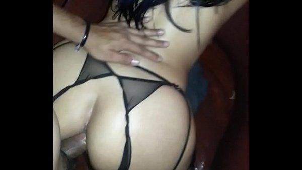 Видео уроки секса со специалистами