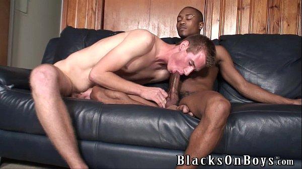 Порноролики старые геи трахают парней