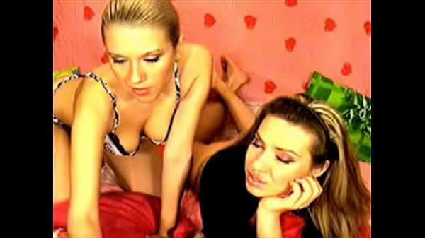 hot tenn lesbians ,freeweb on www.SexAtCams.com