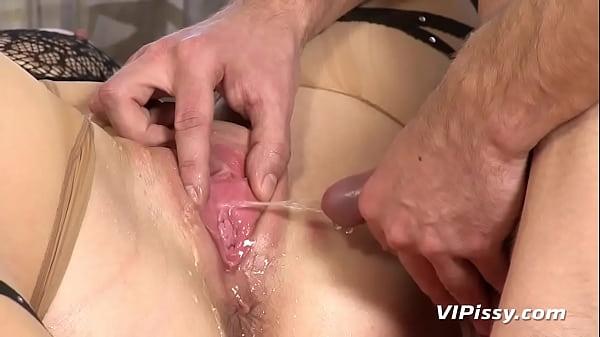 Porno Barbati Cu Cele Mai Mici Puli Din Lume Fut Mature Indience