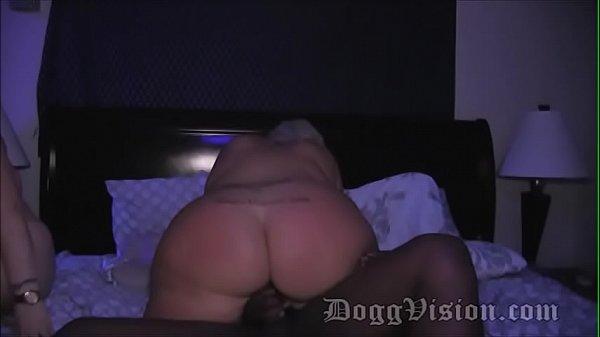 Порно мамки дрочка
