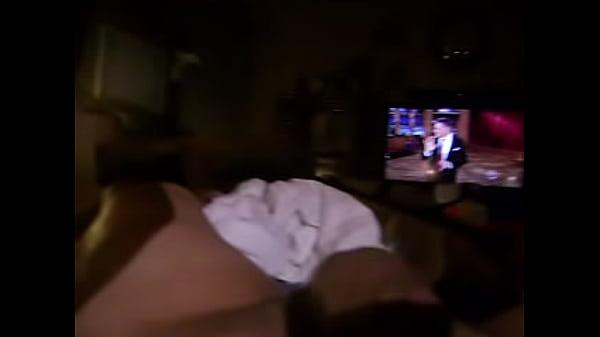 Смотреть домашнее порно онлайн ню частное видео