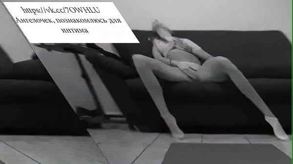 Русское порно СНГ секс видео