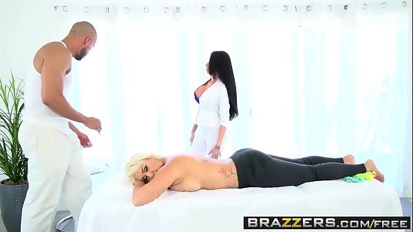 Грязные массажистки онлайн brazzers hd смотреть онлайн