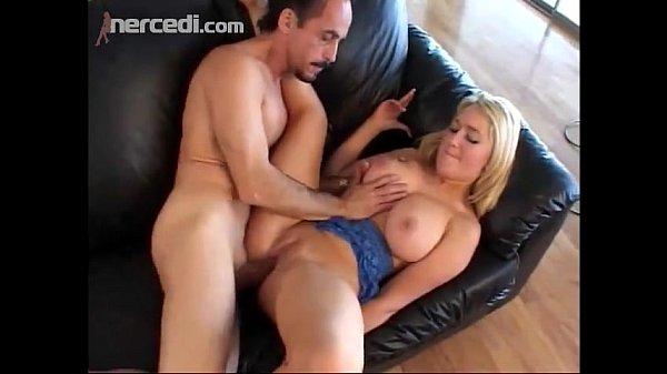 Смотреть видео порнро осмотр толстых у геникоголога