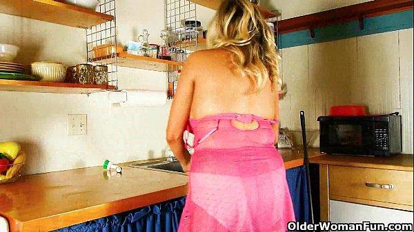 Susan smith playboy playmates nude