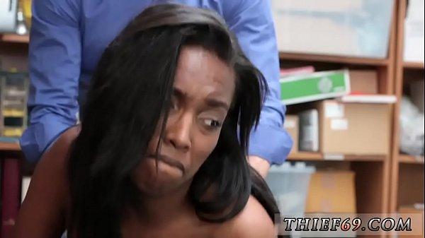 Скачать видео мать трахнула сына