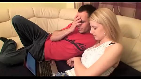 Эротическое видео с элизабет олсен