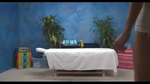 Интим услуги новороссийск