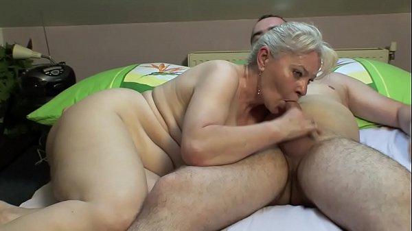 Porno Cu O Baba Experimentata La Supt Pula Il Suge Pe Un Tanar