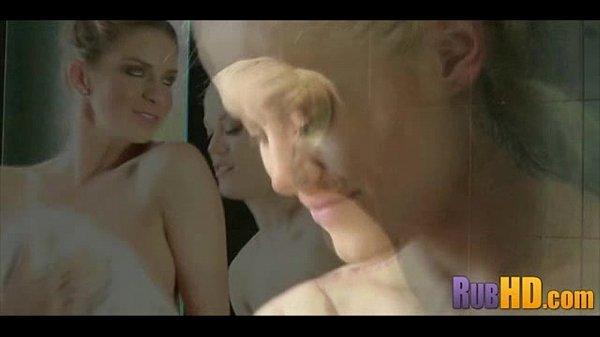 Порно унижения лесбиянки