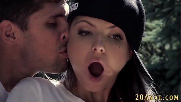 Фильмы онлайн смотреть сейчас без регистрации мастурбация клитора