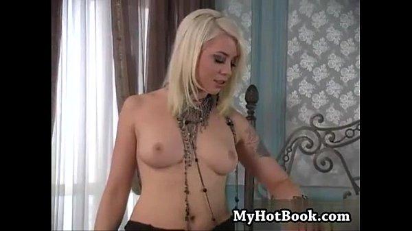 Ретро порно фильмы ежедневные обновления
