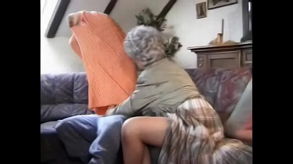 videos de gordas follando follando con la abuela
