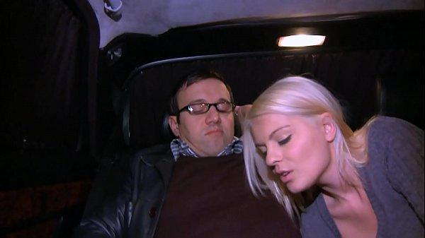 Imagen Sexo En El Carro Con Jasmin Rouge HD
