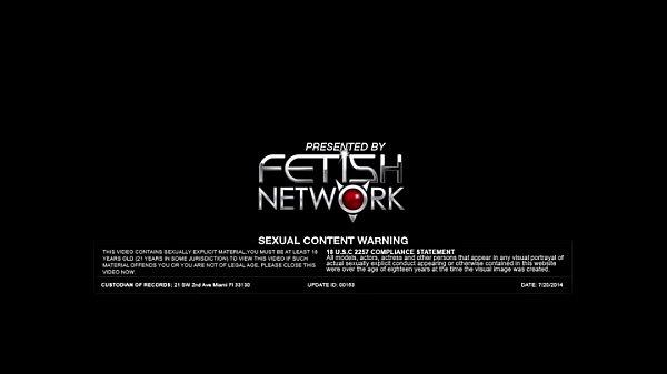 Посмотреть порно онлайн аппетитные