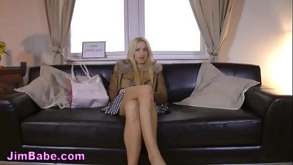 Женская мастурбация ролики бесплатно онлайн