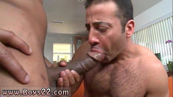 Sex gay video porno