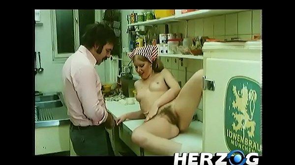 Порно видео классический брюках