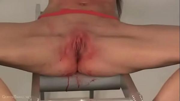 Порно спалил сестру мастурбировала