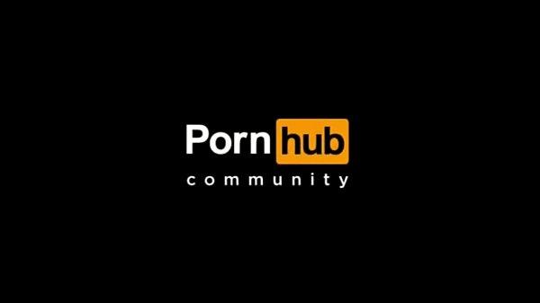 Многоженщин и один мужчина смотреть порно