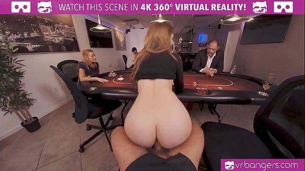 Virtual Sex Pov Girlfriend