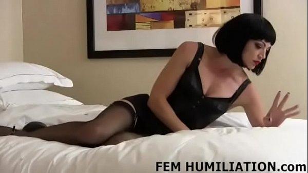 Порно мастурбацыя лесбіянки